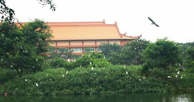 foto: medanoke.com