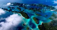 Paket Murah Wisata Pulau Banyak Aceh Singkil 3 Hari /2 Malam 2018