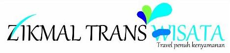 Zikmal Trans Wisata