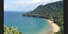 Paket Wisata Banda Aceh dan Kepulauan Aceh 3D 2N Termurah