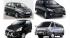 Rental Mobil di Medan Murah Tanpa Supir Lepas Kunci
