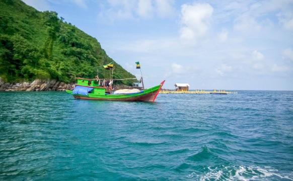 Gambar: pandufotografi.com