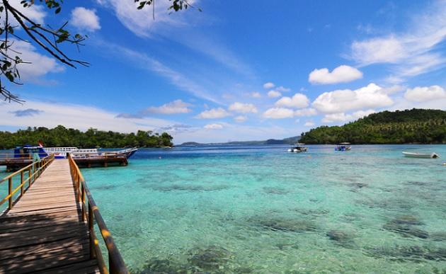 Sumber:.indonesia-tourism.com
