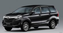 Rental Mobil Avanza Medan, Sewa Avanza Harian Harga Super NEGO