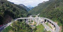 Paket Wisata Padang – Sumatera Barat 3D 2N Murah