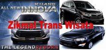 Rental Mobil Innova di Medan & Sewa Mobil Harian, Mingguan dan Bulanan (085261463206)